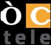 OC tele